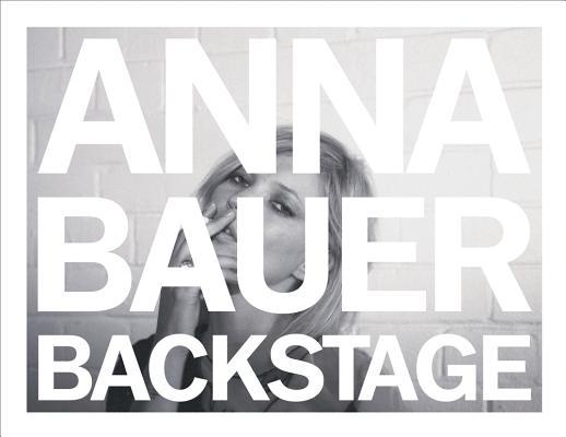 Anna Bauer By Baron, Fabien (EDT)
